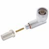 Coaxial Connectors (RF) -- A1138-ND -Image