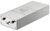 Three-stage EMC/EMI Filter -- FN 700Z