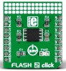 Memory Development Kits -- 1360815