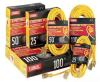 Extension Cord -- 03390.63.05 - Image