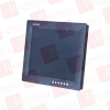 ADVANTECH FPM2150GRDE ( ADVANTECH,FPM-2150G-RDE,FPM2150GRDE,INDUSTRIAL MONITOR,RESISTIVE TOUCHSCREEN,4A,12VDC ) -Image