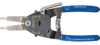 "APEX TOOLS 68-070 ( DWOS RETAIN RING PLIERS- 2"" CAP INT/EXT WIT ) -Image"