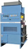 High Pressure Breathing Air Compressors - Image