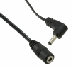 Barrel - Power Cables -- CP-2214-ND -Image