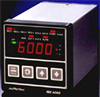 Partlow MIC 6000 Profile Controller - Image