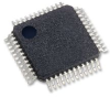 EXAR - XR16L580IM-F - IC, SINGLE UART, FIFO, 3MBPS 5.5V TQFP48 -- 376052