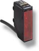 Long Distance Photoelectric Sensors -- E3G