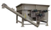 Agitator Hoppers, V-shaped -Image