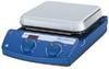 3581000 - IKA Ceramic Stirring Hot Plate, 4