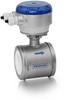 Electromagnetic Flowmeter -- OPTIFLUX 5000