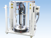 Drum Pump System -- 200 HV - Image