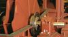 Engineered Heavy Duty Fans -- Basic Oxygen Steel Fans - Image