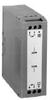 Current Transducer -- MCT5-005E2-Image