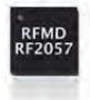 RF Converter -- RF2052