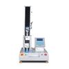 Peel Testing Equipment -- HD-609