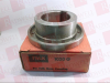 REXNORD 1020G-2.9355 ( GEAR COUPLING 2.9355INCH BORE ) -Image