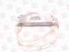POWEROHM RESISTORS CR100-130-L36 ( CASE RESISTOR,100W,130OHM,36IN LEADS,TYPE CR ) -Image