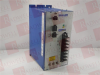 DANAHER MOTION PA1400 ( DISCONTINUED BY MANUFACTURER, SERVOSTAR POWER SUPPLY, 115 VAC INPUT, 14 AMP, 140 VDC OUTPUT, 7.8 ADC ) -Image