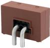 Current Sensors -- 2258-T60404N4647X261-ND - Image