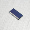 Large Area Silicon Photodiode Chip -- VTS2084H