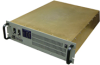 CGLUPS-SERIES DC INPUT UPS -- CGLUPS-1.5K-24-120