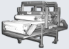 Squeeze Conveyor -- F27-SC