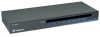 TRENDnet TK-1603R 16-Port USB KVM Switch -- TK-1603R