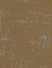 Temptation Fabric -- 2120/04