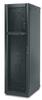 InfraStruxure PDU 60kW 208V/208V Transformerless -- PDRPPNX10
