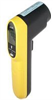 Sixth Sense LT100 Infrared Thermometer