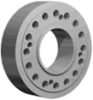 RINGFEDER Shrink Discs -- RfN 4023 Heavy Duty Series