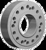 RINGFEDER Shrink Discs -- RfN 4023 Heavy Duty Series - Image