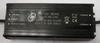 Yuan Dean - LGA Series -- LGA120-900-1200X