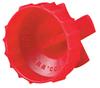 UTP Series (Universal Threaded Plugs) -- UTP-40 -Image