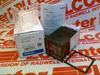 TEMPERATURE CONTROLLER 100-240VAC RELAY OP DIGITAL -- E5CNR2MT500