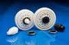 Hostaform® Slidex™ Acetal Copolymer - Image