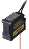KEYENCE Digital CMOS Laser Sensor -- GV-H1000 - Image