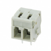 Terminal Blocks - Wire to Board -- A124221-ND -Image