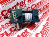 HYDRAULIC CYLINDER -- P1125560010