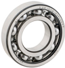 Light 6200 Series Deep Groove Ball Bearing -- 6220JEM-Image