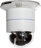 Indoor Speed Dome IP Camera -- DCS-6616