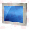 ACNODES PCH7791A ( TOUCH SCREEN MONITOR 17IN ) -Image