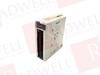 SCHNEIDER ELECTRIC BMXDDO1602H ( H DIG 16Q TRANS SOURCE 0.5A ) -Image