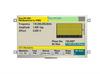 TFT Display Module -- ASI-T-700MA4HDN/A - Image