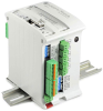 Controllers - Programmable Logic (PLC) -- 2198-007001000600-ND -Image