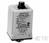 Time Delay Relays -- 1755056-4