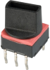 DIP Switches -- CKN1224-ND -Image