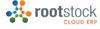 Rootstock -Image