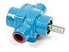 Pump, 4 Roller D/D Gas Eng C/W -- 100817 - Image
