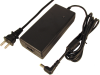 HP - COMPAQ NOTEBOOK NC6000-DY868PA Laptop AC Adapter -- BUSINESS NOTEBOOK NC6000-DY868PA